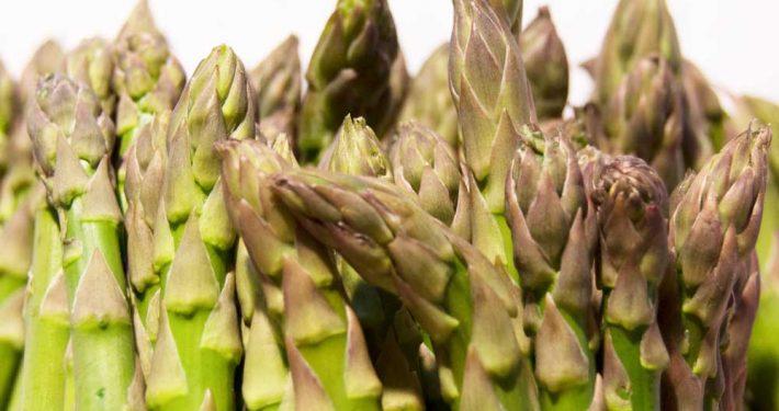 Ristorante Arianna | Ricetta: flan di asparagi